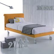 Letto Montreal Dielle